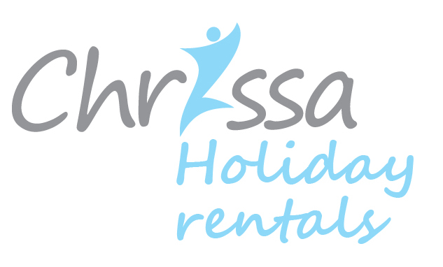 Holiday Rentals Greece |   Location Types  Istron